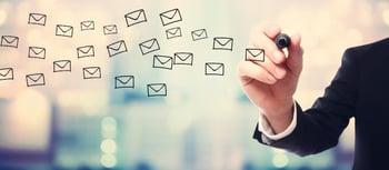 Email forgiveness-351617-edited