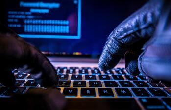 Hackers Already Have Your Passwords-680954-edited