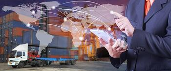 How Los Angeles Distributors Can Benefit from Managed IT Services-153165-edited