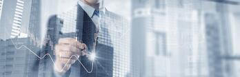 How Security Compliance Gives RIAs a Competitive Edge-271946-edited-366511-edited