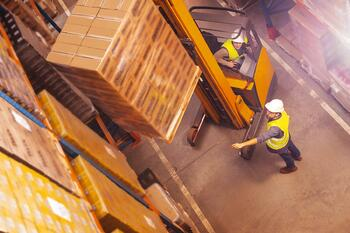 How Technology Can Help You Achieve Warehouse Automation-692067-edited