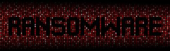 How to Overcome Ransomware