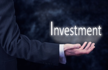 How Registered Investment Advisors in Los Angeles Use Technology