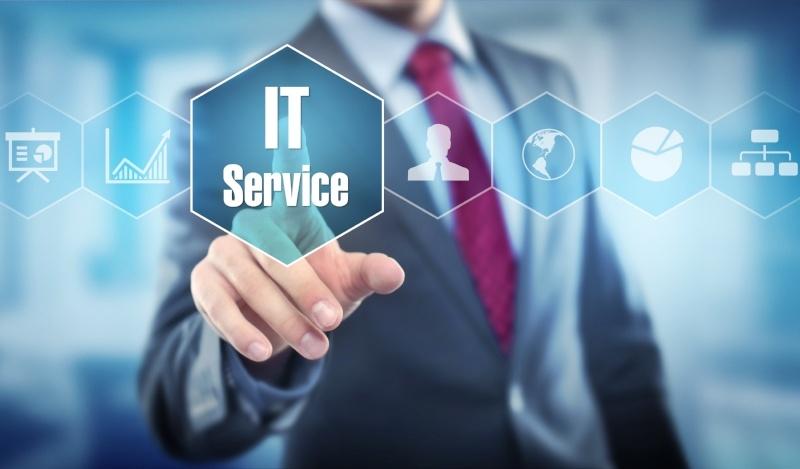 IT service provider update-545475-edited.jpeg