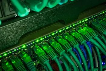 IT service provider-1.jpeg