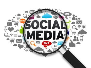SocialMedia_MagnifyingGlass