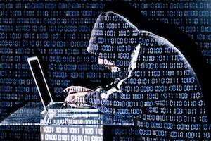 1604114_-_The_Top_5_Habits_Threatening_Data_Security_For_LA_Distributors