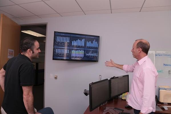 STRATEGIC IT SERVICES (VCIO).jpg