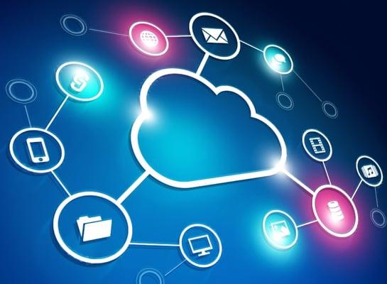 Cloud Services.jpg