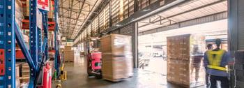 Improve Inventory Management Systems for LA Distributors