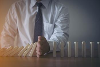 Investment Advisors Can Implement A Successful Business Continuity Plan