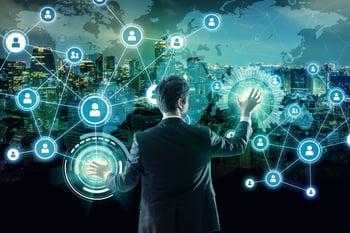 LinkedIn Features Professionals Should Utilize
