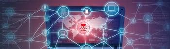 Malware attacks-166453-edited