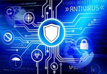 Managed Antivirus-368842-edited