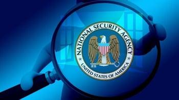 NSA-Warns-Windows-BlueKeep-Bug-640x360