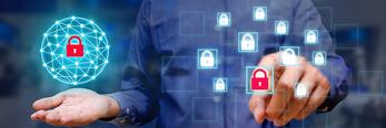 Paul Revere For Cyber Attack Warnings-315125-edited