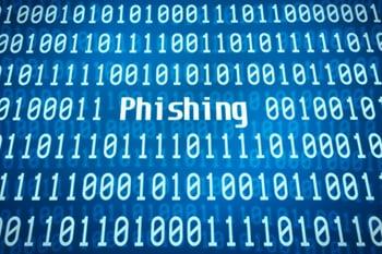 Phishing Examples-833906-edited