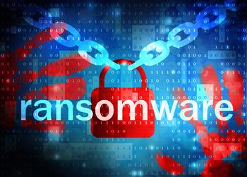 Protect your ransomware.jpeg