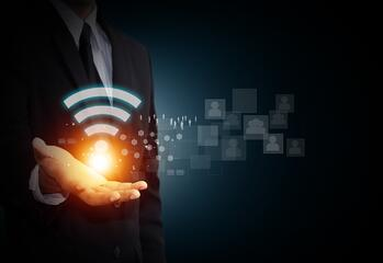 Protecting Your WiFi Hotspots-955684-edited