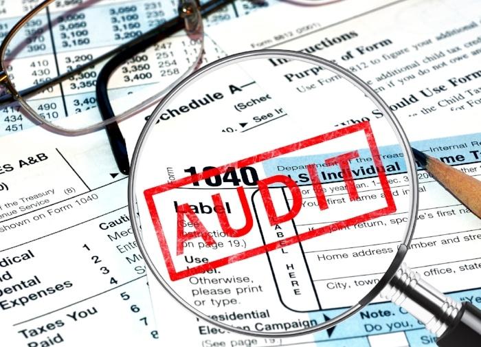 RIA security audit-684931-edited.jpeg