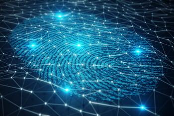 RIAs Can Reduce Their Digital Footprint