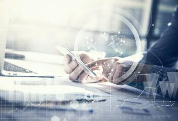 Technology Apps-597616-edited
