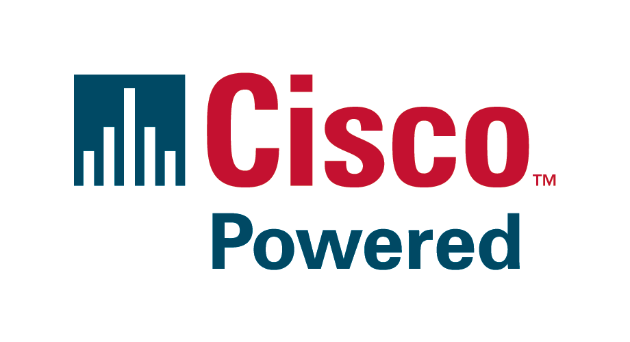 Cisco Power