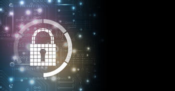 Top Cybersecurity Terms Everyone Should Know