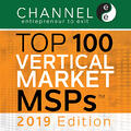 Top-100-Vertical-Market-MSPs-2019-ChannelE2E