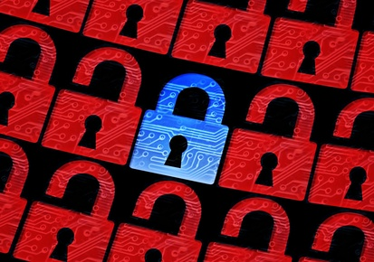 Top-4-Things-CPAs-in-Los-Angeles-Can-Learn-from-the-Anthem-Security-Breach