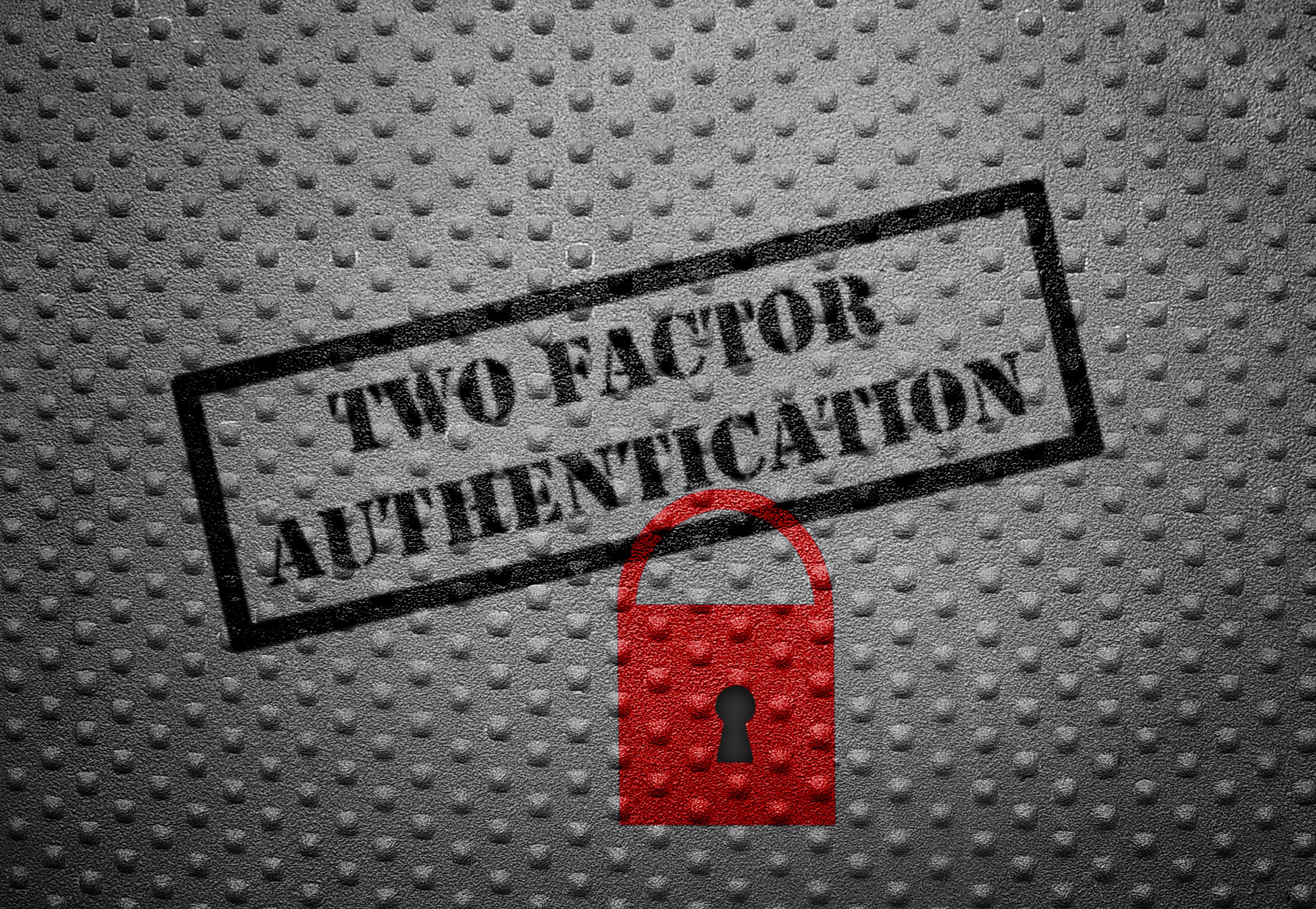 Two Factor Authentication for Your Business.jpeg