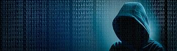 What Is the Dark Web and Why Does It Matter?