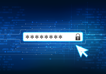 What's A Password Management System & Why You Need One