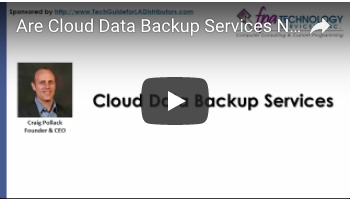 Why Cloud Data Backup Services Matter for Los Angeles Distributors.png
