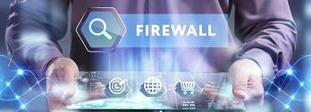 Why Every Small to Midsize Business Must Have a Firewall-791233-edited
