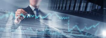 Why RIAs Need to Budget for IT Services-669876-edited