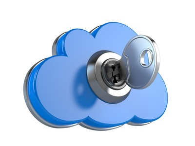 Why Cloud Computing is Not a Top Priority for Los Angeles CPAs