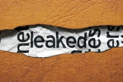 Why Data Leakage Should Matter to Los Angeles CPAs