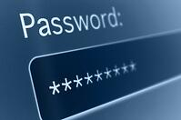 Why Los Angeles CPAs Should Use Dual Factor Authentication
