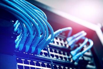 runnint IT services-006889-edited