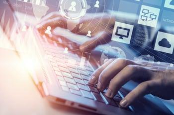 technology innovations-442240-edited