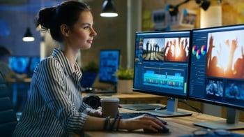 video-editing-marketing-800x450