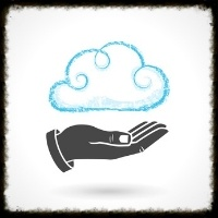 How Cloud Computing Helps Los Angeles Investment Advisors