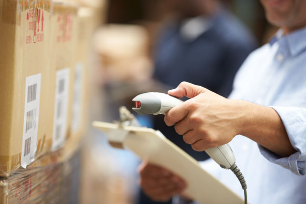 How IT Can Help Distributors & Manufacturers