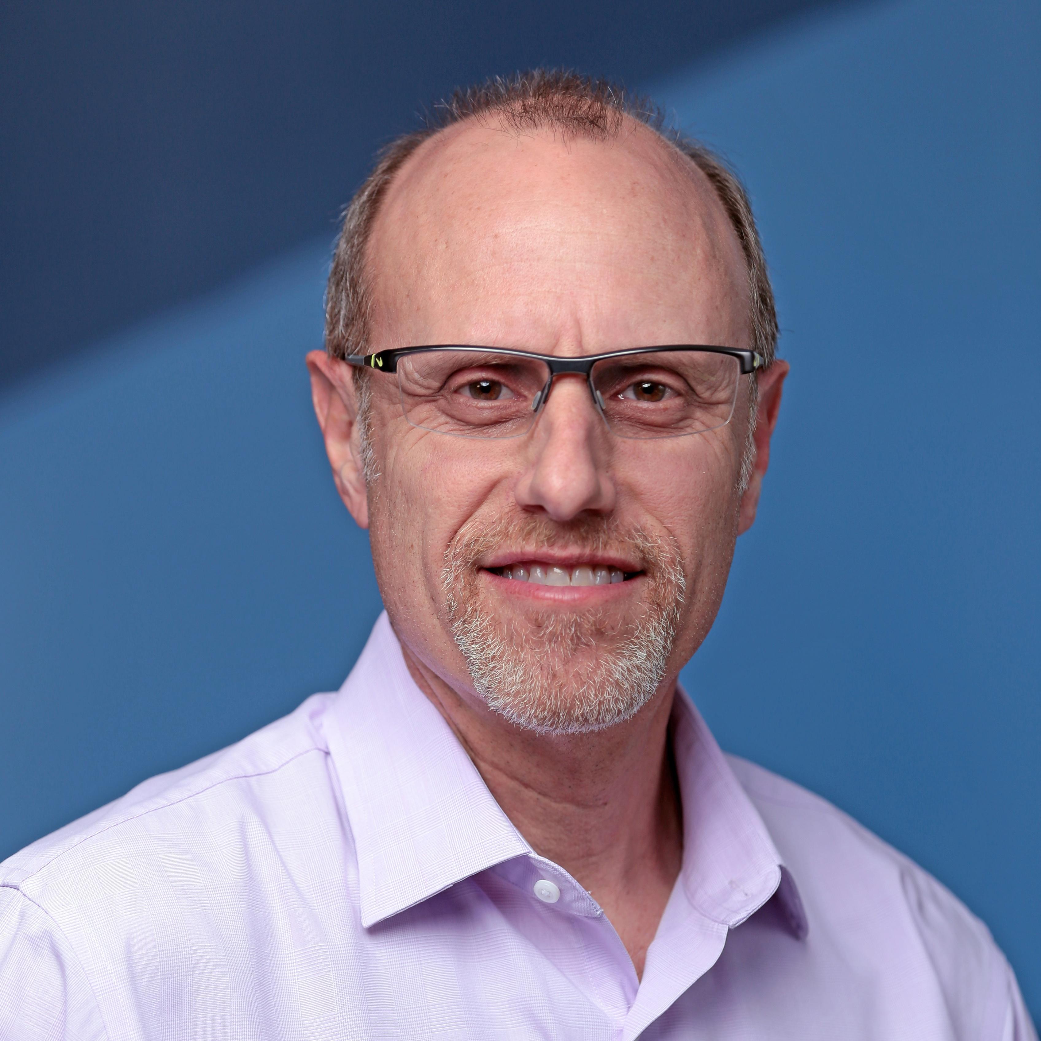 Craig Pollack