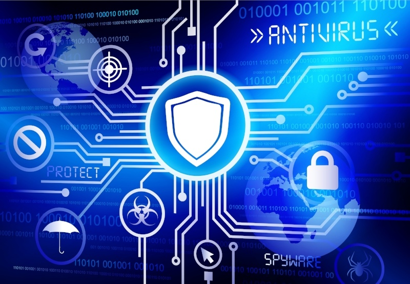 The Importance of Having a Managed Antivirus